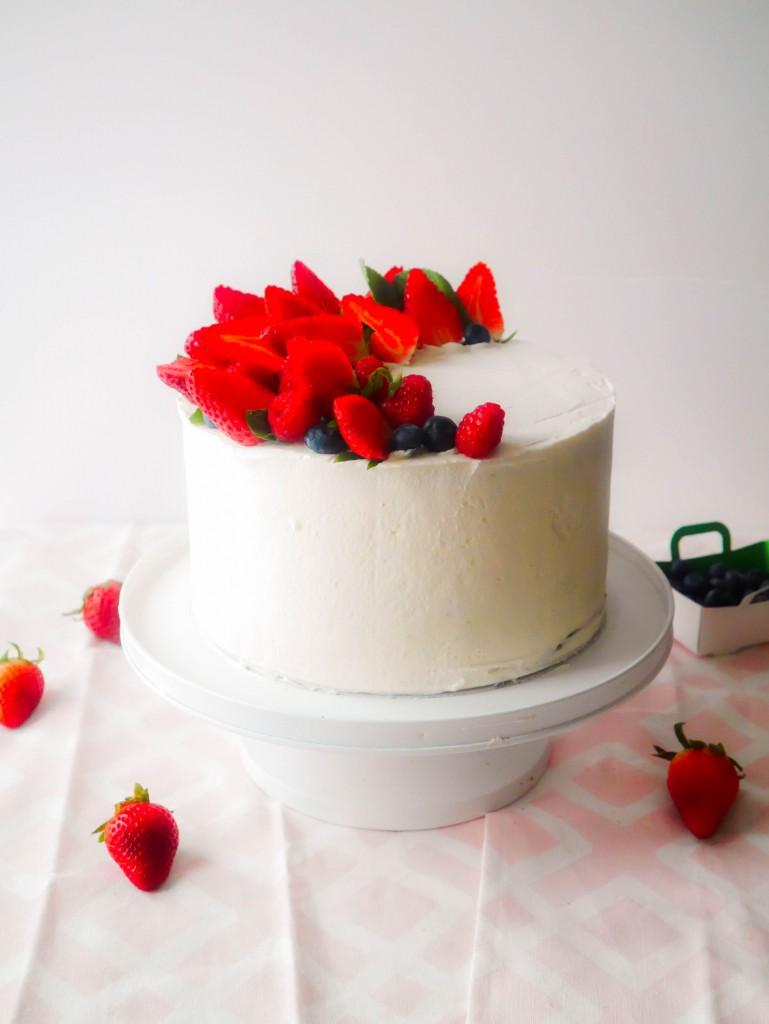 funfetti cake-2